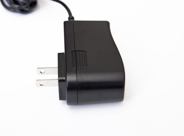OMNIHIL AC/DC Adapter/Adaptor for D-Link Models: DCM-301