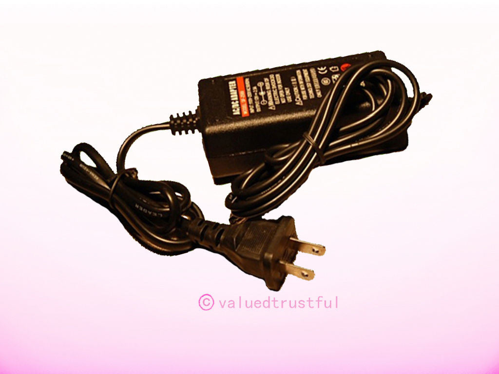 AC Adapter Adaptor For Liteon Model: PB-1300-02SA-ROHS Part#: 4019611B Power Supply NEW