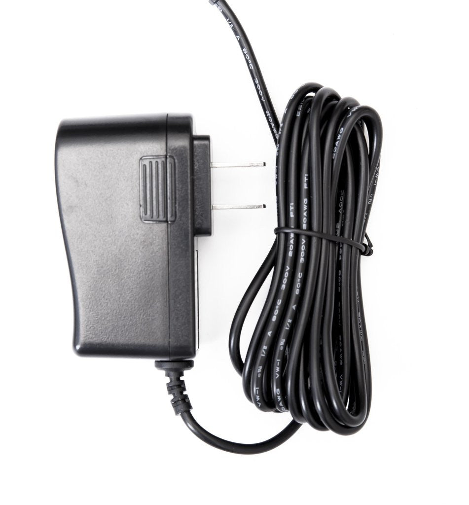 OMNIHIL AC/DC Adapter/Adaptor for Intertek S0051U600040 Replacement Power Supply