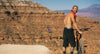 SAXX Underwear - ON THE ROAD TO RAMPAGE WITH KYLE NORBRATEN: PART 4