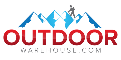 Outdoor-Warehouse.com