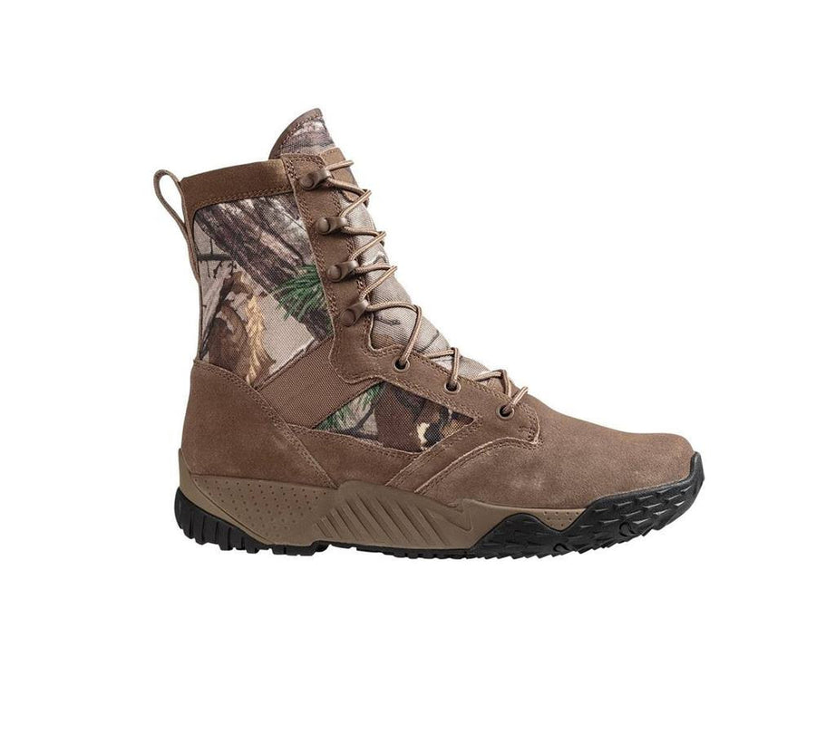 Under Armour Jungle Rat Boot - Men's