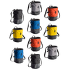 Black Diamond Mojo Zip Chalk Bag - 10 pack