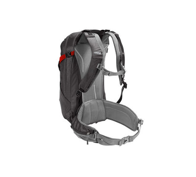 Thule Capstone 22L Hiking Pack - Men's