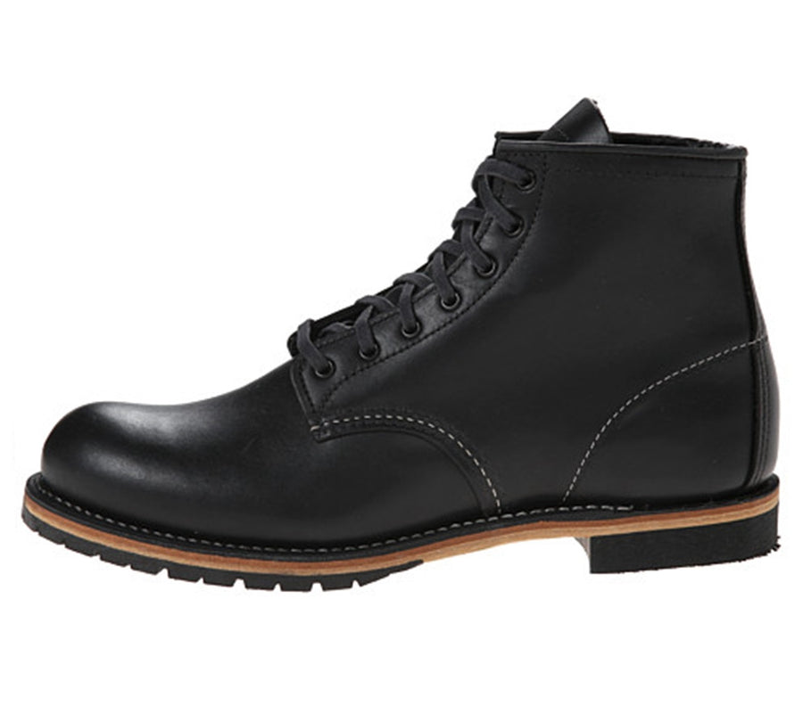 Red Wing Beckman Round - Men's