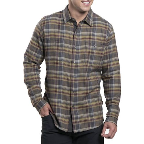 Mens Clothing Tagged Color Cactus Das Outfitters