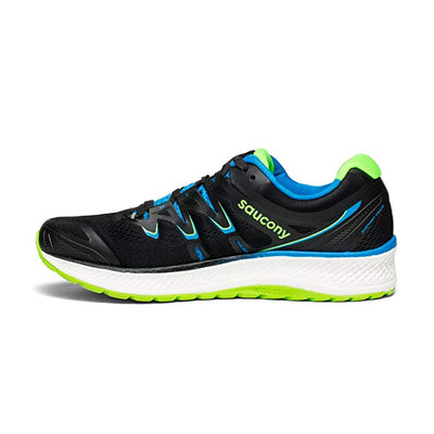 Men's Triumph Iso 4 Running Shoes