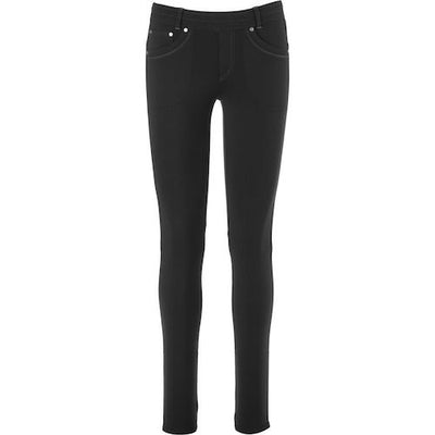 Mova Skinny Pants - Women's