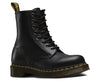 Womens 1460 Nappa Lace-Up Boot