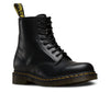 DR. MARTENS 1460 ORIGINALS EIGHT-EYE LACE UP BOOTS - Men's