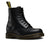 1460 Smooth Leather Boots - Unisex