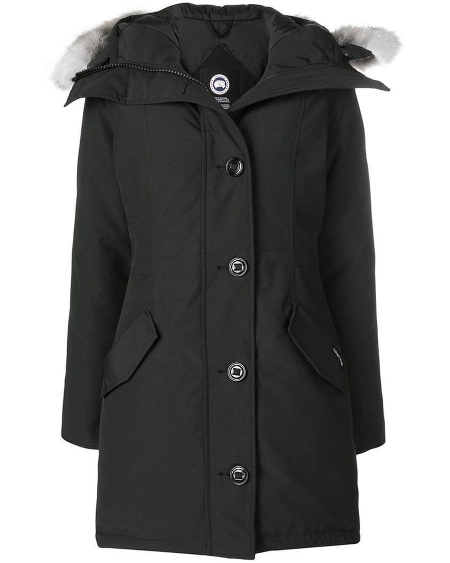 Women 's Rossclair Parka
