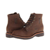 "Chippewa 20065 6"" Rugged Handcrafted Lace-Up Boot - Men's"