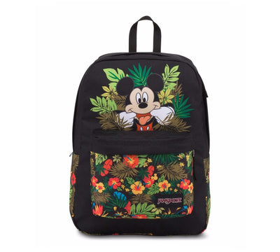 Disney Tropical Mickey