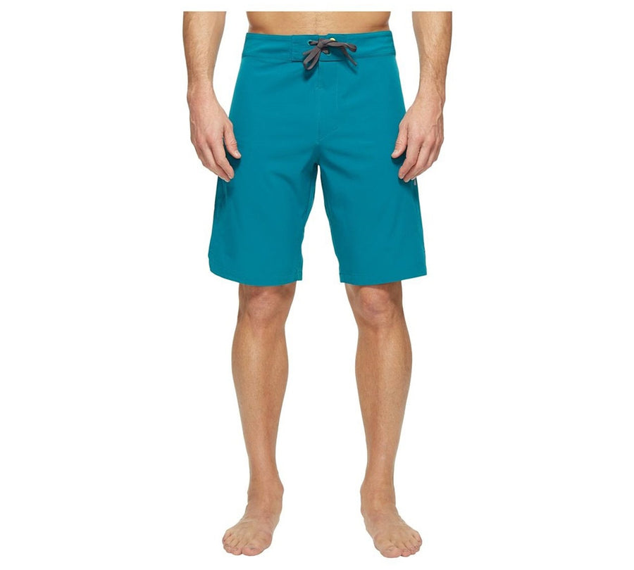 Under Armour Reblek Boardshorts - Men's