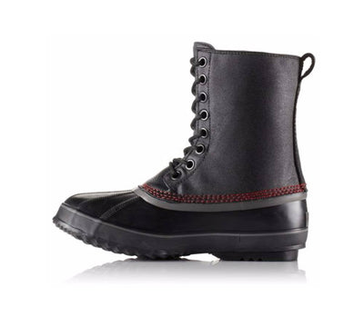 Sorel 1964 Premium T CVS Boot - Men's