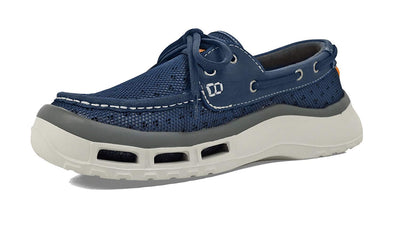 The Fin 2.0 Men's Boating Shoes