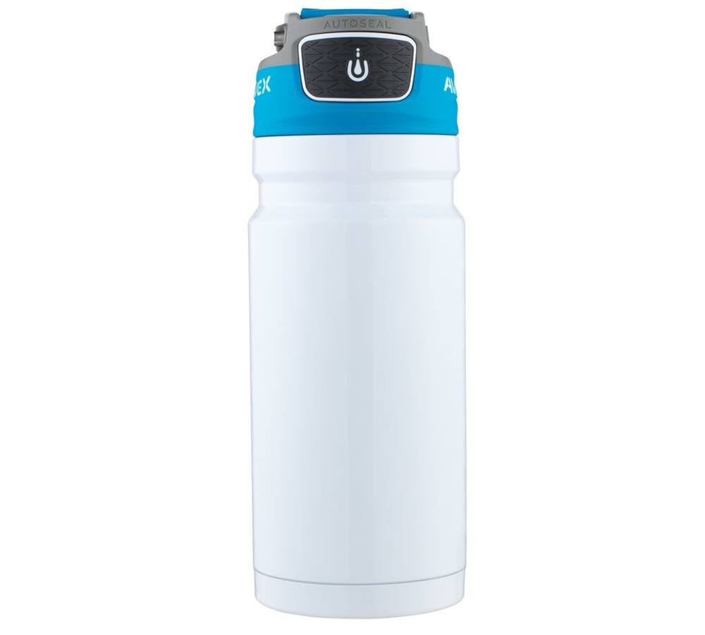 4e6201bfd5 Avex Recharge Autoseal Travel Mug - 17oz - DAS-Outfitters