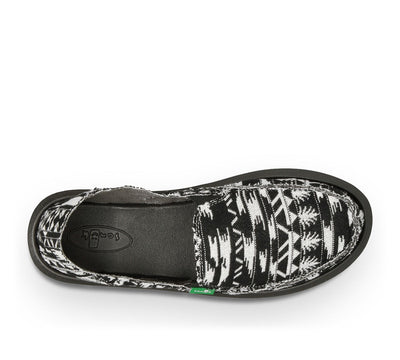Sanuk Donna Slip-On - Women's
