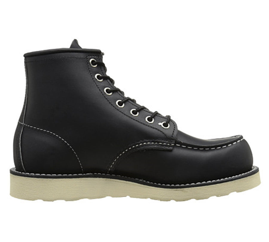 "Red Wing Heritage 6"" Moc Toe - Men's"