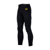 Under Armour Base 3.0 Leggings - Men's