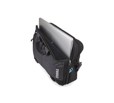 Thule Strävan Deluxe Laptop Bag