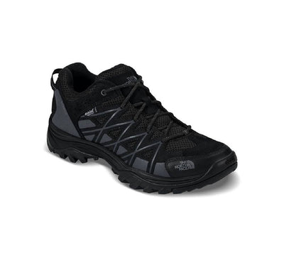 The North Face Storm III Water Proof - Men's