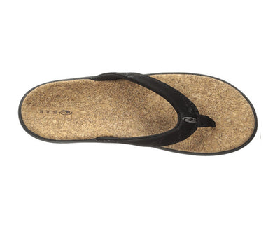 Sole Cork Flips - Men's