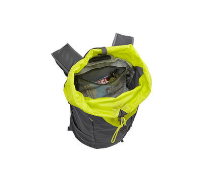 Thule Stir Hiking Pack - 20L