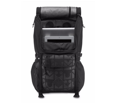 Jansport Disney Hatchet SE Backpack