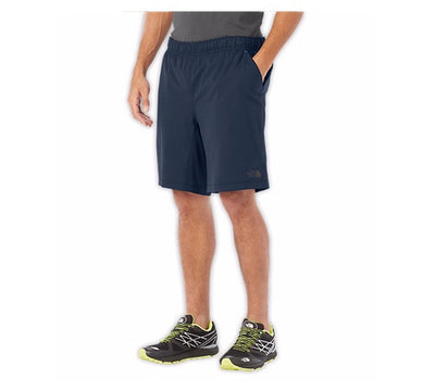 The North Face Ampere Dual Shorts - Men's