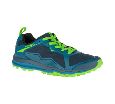 Merrell All Out Crush Light - Men's