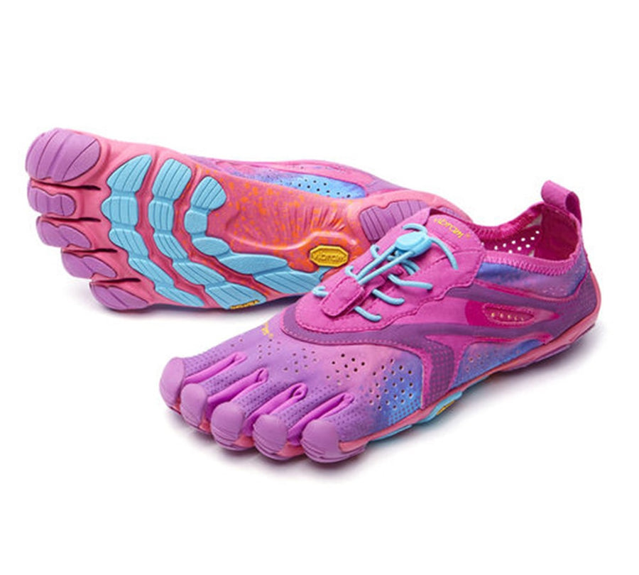 Vibram FiveFingers V-Run - Women's
