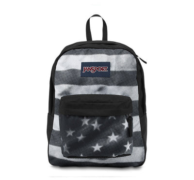 Black Tonal USA