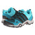 Adidas Outdoor AX 2 GTX Hiking Shoes - Women's
