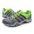Adidas Outdoor AX2 Hiking Shoe - Men's