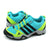 Adidas Outdoor AX2 Hiking Shoe - Women's