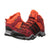 Adidas Outdoor AX 2 Mid GTX Hiking Boot - Men's