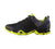 Adidas Outdoor AX2 GTX Hiking Shoe - Men's
