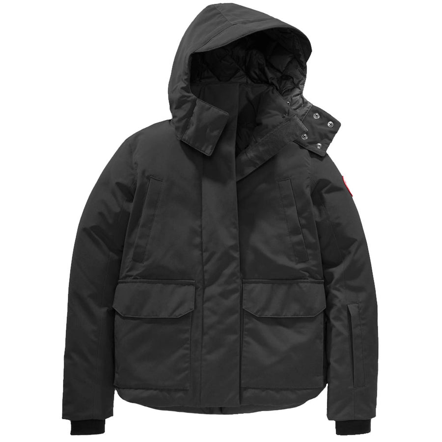 Women's Blakely Parka