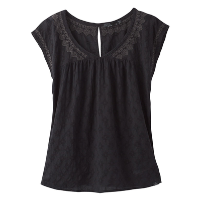 PRANA BLOSSOM TOP - WOMEN'S