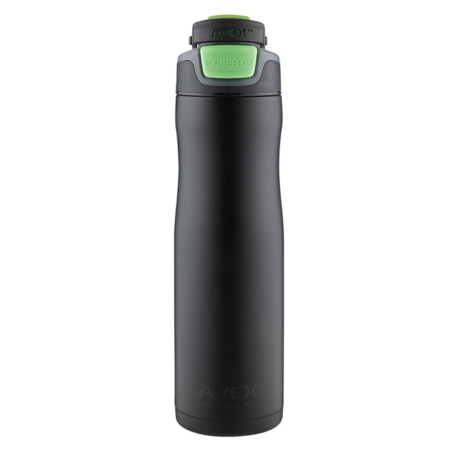 9ac88399b0 Avex Brazos Autoseal Stainless Water Bottle