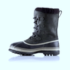 SOREL CARIBOU™ BOOT - Men's