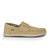 Sanuk Casa Barco Boat Shoes - Men's