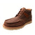 Twisted X Casual Shoes - Men's
