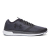 Under Armour Charged Lightning Running Shoes - Men's