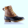 Sorel Cheyanne Lace Full Grain Boot - Men's
