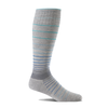 Sockwell Graduated Compression Circulator - Women's