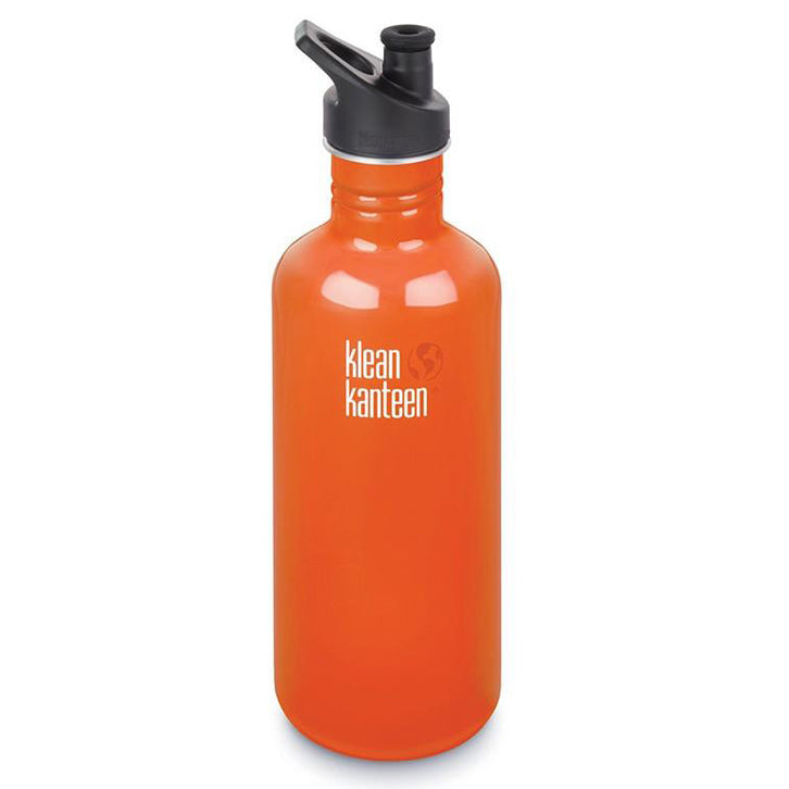 e57b524448 Mens Water Bottle Tagged