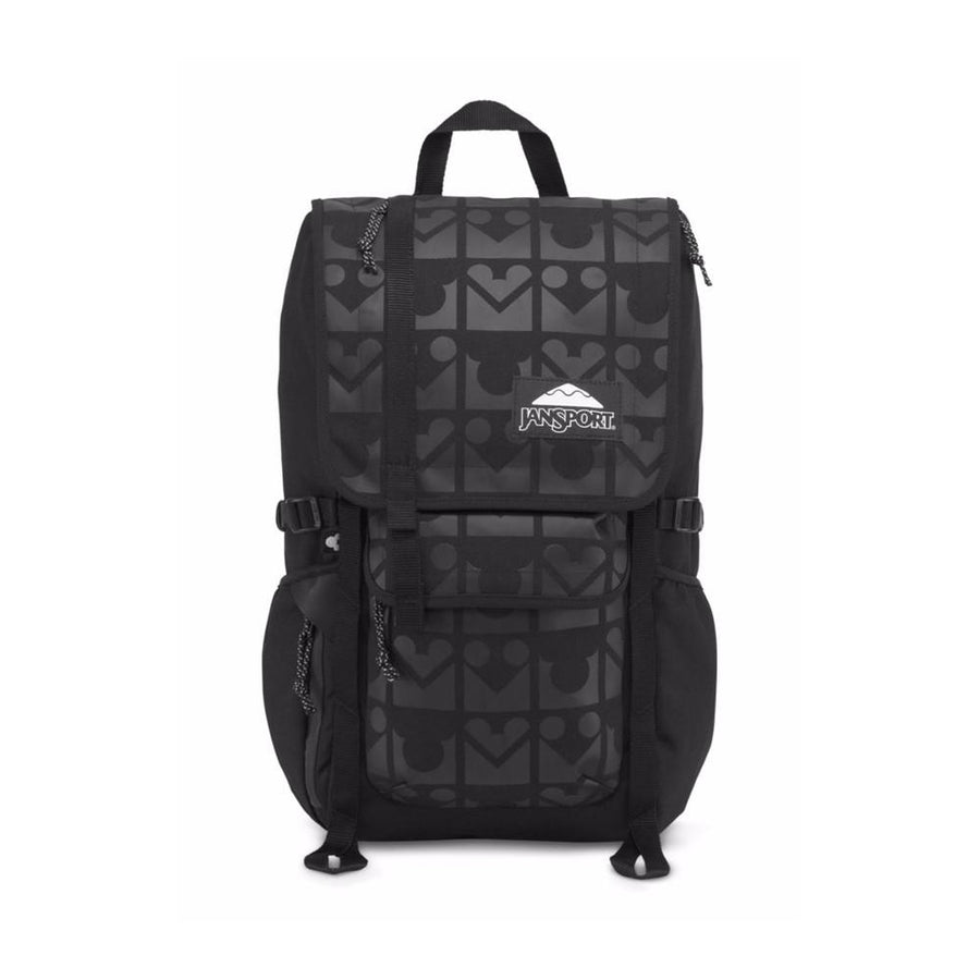 Mens Bags   Backpacks Tagged